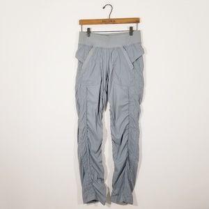 Lululemon Quick Step Pants